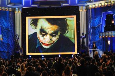 sag_awards_joker2