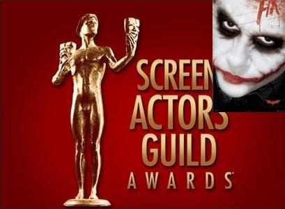 sagawards_joker1